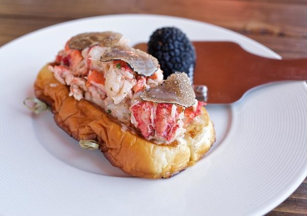 lobster-roll-venice-beach-los-angeles